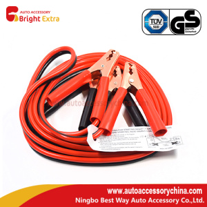 10 Gauge jumper cables