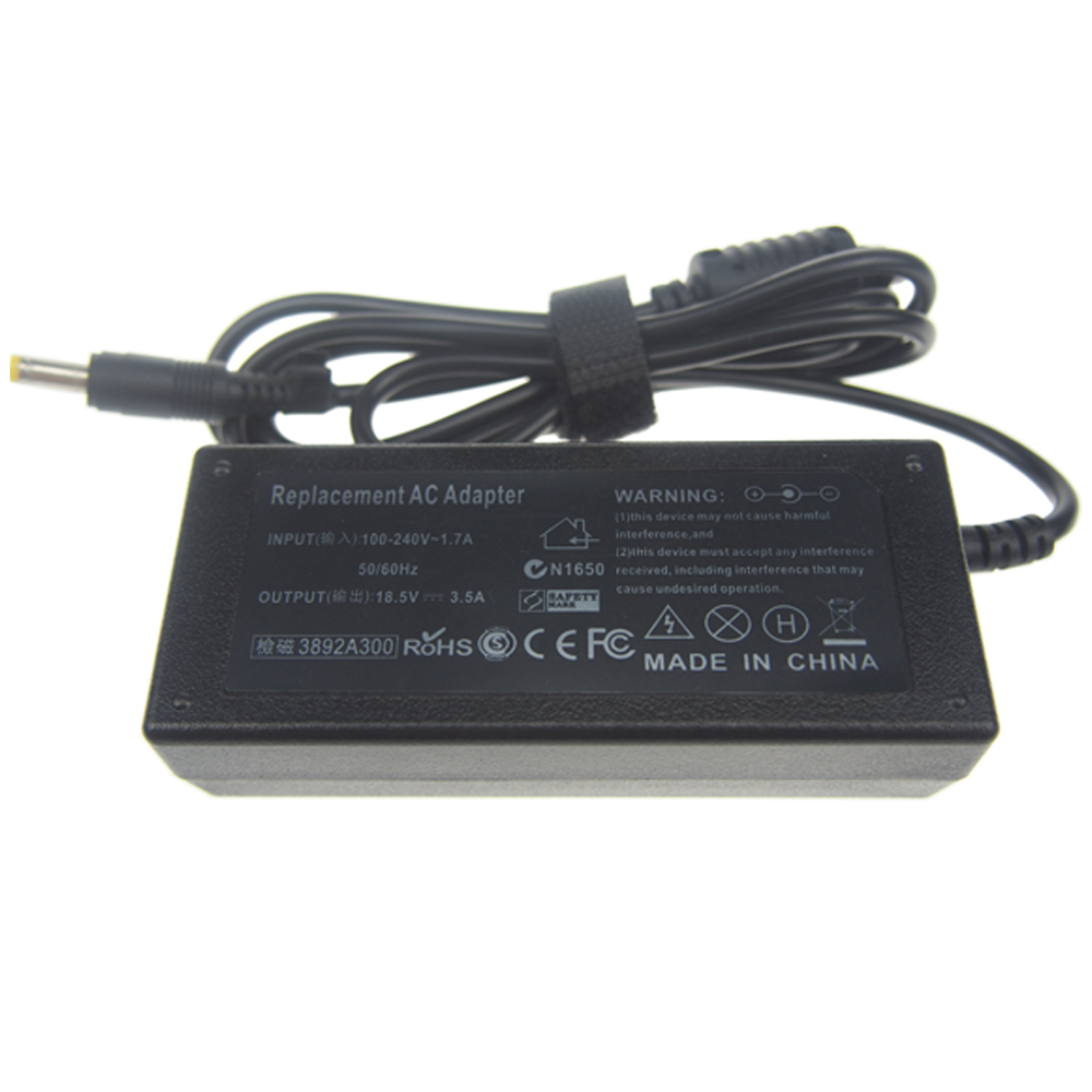 laptop charger adapter