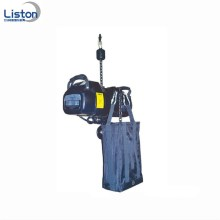5 Ton Electric Chain Hoist Stage Electric Hoist