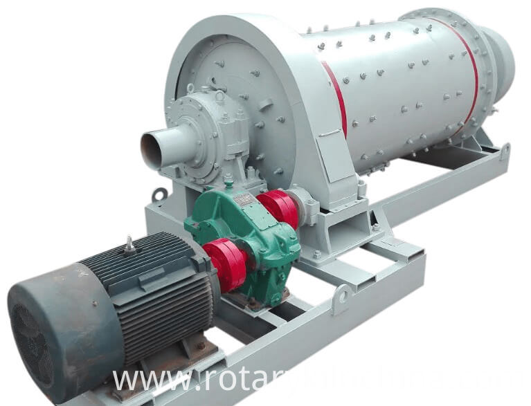Ball-Mill-for-Sale