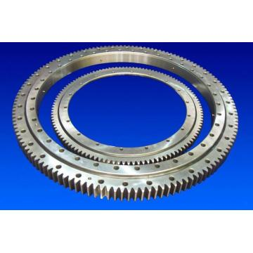 Cross Roller Bearing YRT200