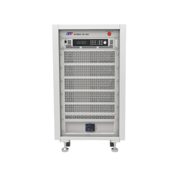20000W variable volt dc power supply system