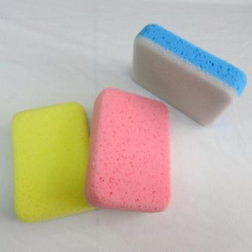 wholesale cheap sponge grout car cleaning foam sponge