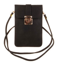 Hot Trendy Small Cell Phone Crossbody Bag