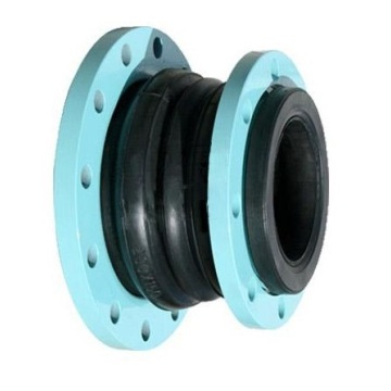 ODM for Offer Flange Type Rubber Expansion Joint,Flange Rubber Bridge Expansion Joint From China Manufacturer Reducing Flange Expansion Rubber Joints export to United States Wholesale