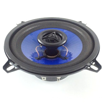 "5"" Coil 20 Coaxial Speaker"