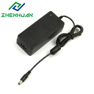 DC24V 2500mA 60W ITE power supply adapter