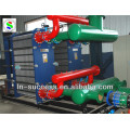 Plate heat exchanger unit m20 for sale