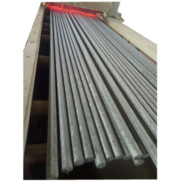 s355jr s355j0 s355j2 normalized steel bar
