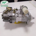 High quality deutz BF4L914 fuel injection pump 04236206