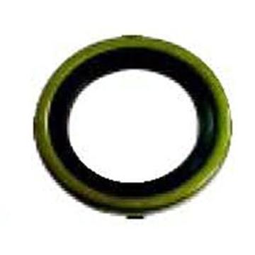16064 Triple lip grease seal for 2900-102 Hub