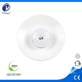 50W factory led high bay industrial light