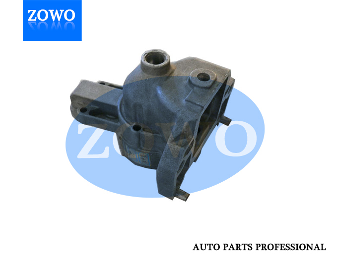 Tyb491 Starter Motor Housing For Mitsubishi