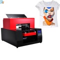 Digital DIY A3 T-shirt Printer