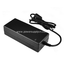 AC / DC Single 20V 2.5A Schalter Power Adapter