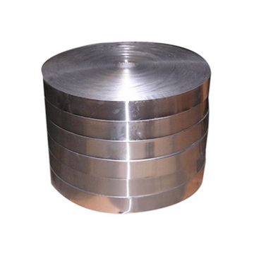 Anti-Corrosion Soft 1000 Grade Aluminum Strip