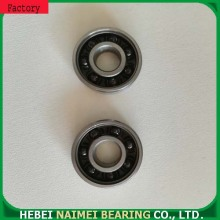 608 Ball bearings hybrid ceramic wheel bearings