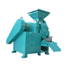 Efficient Energy Saving Briquette Machine For Sale