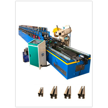 south africa light steel keel roll forming machine