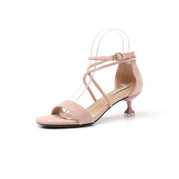 High Heel Sandals for Women and Ladies