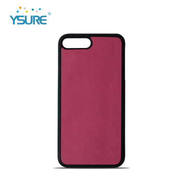 Phone Case Cover for Iphone 7 8 Plus