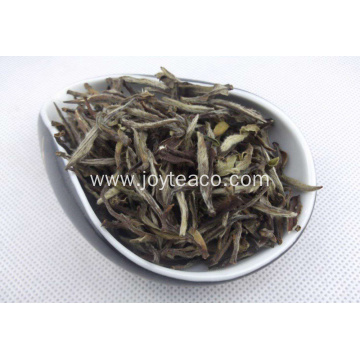 100% Natural White Peony Tea