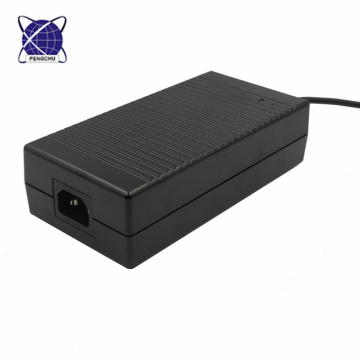 110V AC to 13.5V 10A DC Power supply