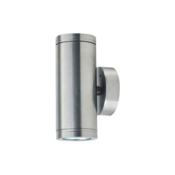 Up And Down 3W*2 Outdoor Wall Light