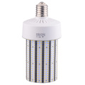 120W Led Light bulb Lamp 3 ea warranty