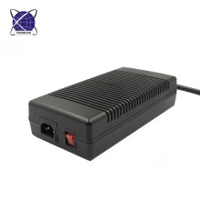 7.5A 48 Volt Switch Mode Power Supply