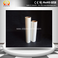250Micron Milky White Insulation Polyester Film