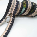 Brass Zipper Metal Zipper for Jeans