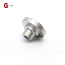 OEM customized scaffolding system male female connector