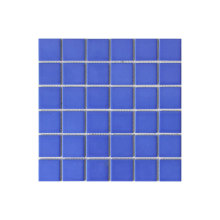Special for Swimming Pool Tiles Mosaic wall tiles in kitchen export to France Suppliers