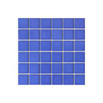 China for Swimming Pool Tiles For Sale Mosaic wall tiles in kitchen supply to Poland Suppliers