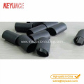 GSF High Temperature Application High Silica Braided Sleeve