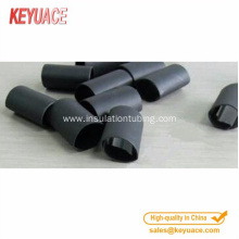 Good Quality for Dual Wall Tubing,Polyolefin Dual Wall Tubing,Waterproof Dual Wall Tubing Manufacturers and Suppliers in China Heat Shrinkable Tube with Glue Heat Shrink Tubing supply to Indonesia Factory