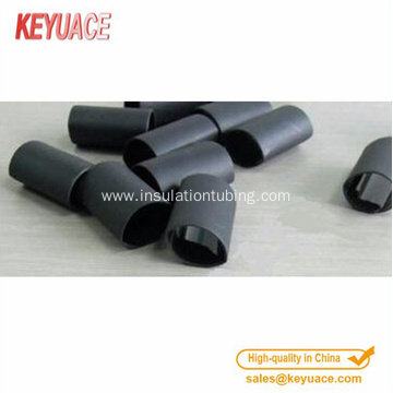 Heat Shrinkable Tube with Glue Heat Shrink Tubing