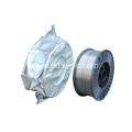 Flux Cored Welding Wires E71T-1J