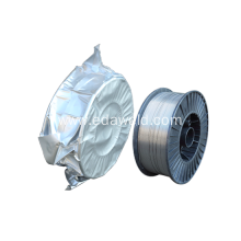 Cheapest Factory for Flux Cored Welding Wire Flux Cored Welding Wires E71T-1J export to French Southern Territories Suppliers