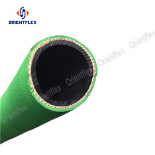 6 rubber water suction and conveyance hose 150psi