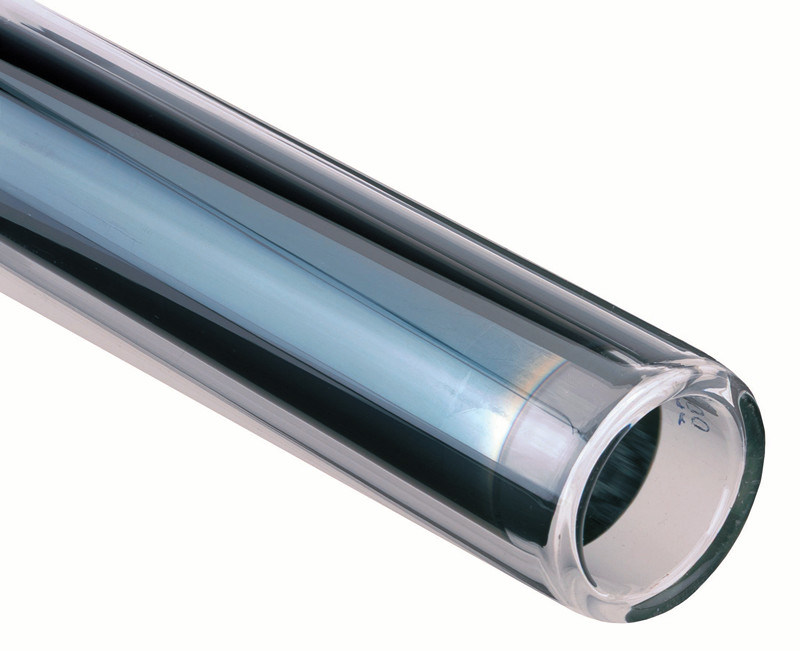High Boron Silicon Tube