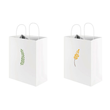 white_craft_paper_bag_Zenghui_Paper_Package_Co (1)