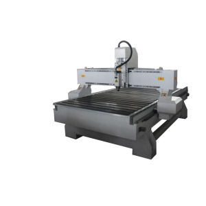 1325 woodworking carving machine cnc engraving router