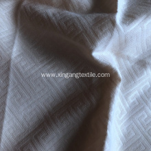 100% polyester microfiber embossed sheet fabric