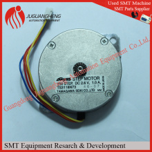 New Arrival for Feeder Mainboard Cover AA01808 Motor Stepping For Fuji NXT Feeder W12 supply to South Korea Manufacturer