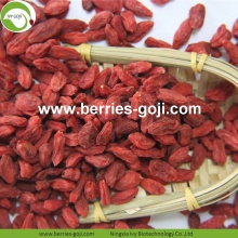 Factory Supply Healthy Nutrition Anti Cancer Goji