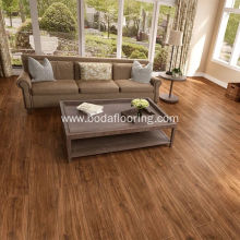 SPC Vinyl Indoor Flooring