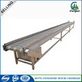 Top Selling Food Grade Conveyer Belt