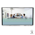 86 Inches Smart LED Back Lighted Panel